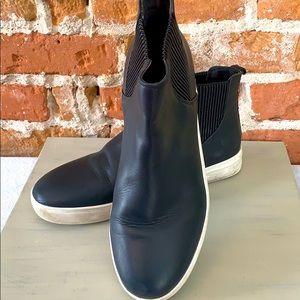 Blondo Gennie Waterproof Sneakers